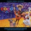Coco (Italian Version)