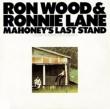 Mahoney' s Last Stand -Original Motion Picture