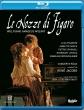 『フィガロの結婚』全曲 マルティノーティ演出、ルネ・ヤーコプス&コンチェルト・ケルン、ダッシュ、ピサローニ、他(2004 ステレオ)(日本語字幕付)