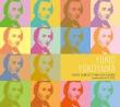 横山幸雄 プレイエルによるショパン・ピアノ独奏曲全曲集BOX (完全限定生産)(12CD)