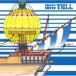 BIG YELL 【初回生産限定盤】(+DVD)