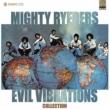 Evil Vibrations Collection