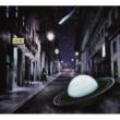No.0 【完全生産限定盤A】 (SHM-CD+Blu-ray)