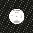 I`m So Hot C/W The Sound Of Music (European Mix Short Edit)