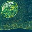 Superorganism (アナログレコード)