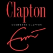 Complete Clapton (4lp For Rsd)