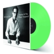Sunday At The Village Vanguard (Color)(180g)