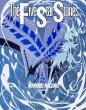 ファイブスター物語 14 ニュータイプ100%コミックス