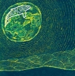 Superorganism デラックスエディション (180グラム重量盤レコード)