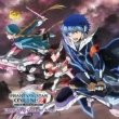 Tv Anime[phantasy Star Online 2 The Animation]shudaika.Character Song Complete Best