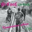 Be Cool is Rock〜Kompilation Album北陸