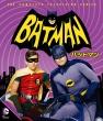 バットマン TV <シーズン1-3> ブルーレイ全巻セット