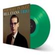 Portrait In Jazz (180g)(Green Vinyl)