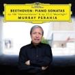 Piano Sonata, 14, 29, : Perahia