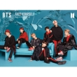 FACE YOURSELF [First Press Limited Edition C] (CD+PHOTOBOOKLET)