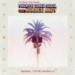 Aquarius / Let The Sunshine In Feat.Horace Andy