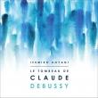Le Tombeau de Claude Debussy : Izumiko Aoyagi(P)