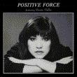 Positive Force Feat.Denise Vallin【紙ジャケット仕様】