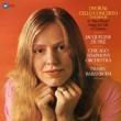 Cello Concerto, Etc: Du Pre(Vc)Barenboim / Cso