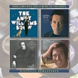 Andy Williams Show / Love Story / A Song For You / Alone Again (Naturally)