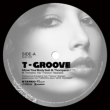 Move Your Body feat.B.Thompson / Roller Skate feat.Precious Lo' s