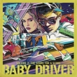 Baby Driver Volume 2:The Score for A Score