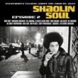Shaolin Soul Episode 2