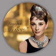 Breakfast At Tiffany' s (Picture Disc)