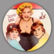 Some Like It Hot (Picture Disc)