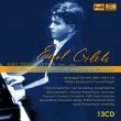 Emil Gilels Edition 1933-1963 (13CD)