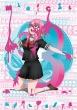 魔法少女サイト 第3巻<初回限定版>