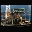 Back To Oakland 【紙ジャケット/SHM-CD】