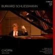 Ballade, 1, 3, 4, Scherzo, 2, 4, Etc: Schliessmann(P)