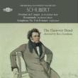 Sym, 8, : R.goodman / The Hanover Band +rosamunde(Slct), Etc
