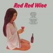 Red Red Wine (180g)