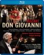 『ドン・ジョヴァンニ』全曲 ネクヴァシール演出、プラシド・ドミンゴ&プラハ国立歌劇場管、アルベルギーニ、クネジコヴァ、他(2017 ステレオ)(日本語字幕付)