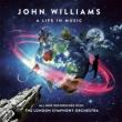 John Williams A Life In Music
