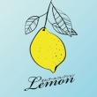 オルゴールコレクション-lemon-