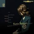 Katia Skanavi: Beethoven, Schumann, Prokofiev: Piano Sonata, 2,