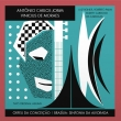 Orfeu Da Conceicao / Brasilia: Sinfonia Da Alvorada (180g)