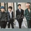 EVERYD4Y -KR EDITION-(+DVD)