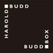 Budd Box (6CD)