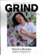 GRIND編集部