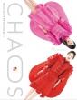 Momoiro Clover Z 10th Anniversary BookI Chaos