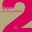 ギター・アンソロジー Vol.2