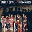 SWEET DEVIL <TYPE-A>