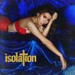 Isolation (アナログレコード)