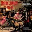 Spike Jones In Hi-fi <紙ジャケット>