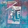 Blue Summer-Selected Tracks 1991-1995-