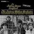 Rolling Stones Songbook (アナログレコード)